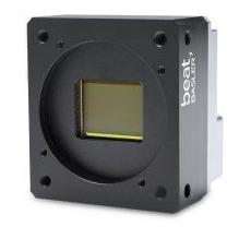 Basler Beat CameraLink beA4000-62kc
