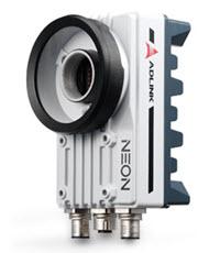 Adlink Neon-1040/SSD32G GigE 93-51041-000E