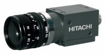 Hitachi USA Progressive Scan CameraLink KP-F230SCL/PCL