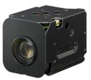 Sony HD Block FCBEH3150