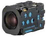 Sony HD Block FCBEX1020P