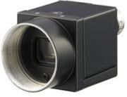 Sony CameraLink PoCL XCLC32