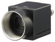 Sony CameraLink PoCL XCLC500C