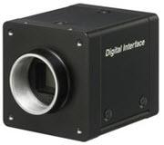 Sony CameraLink PoCL XCLS900