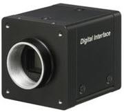Sony CameraLink PoCL XCLS900C