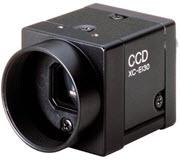 Sony Industrial IEEE-1394 XCEI30