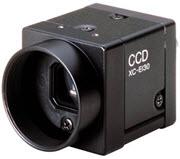 Sony Industrial IEEE-1394 XCEI30CE