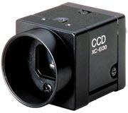 Sony Industrial IEEE-1394 XCEI50