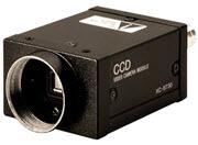 Sony Industrial IEEE-1394 XCST30