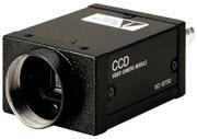 Sony Industrial IEEE-1394 XCST50