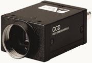 Sony Industrial IEEE-1394 XCST51CE