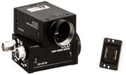 Sony Industrial IEEE-1394 XCST70