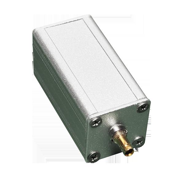 KAYA Instruments CXP-SEXT