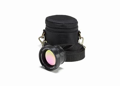 Flir Close-up IR lens 2× (50 µm)