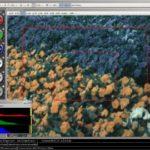 A&B Software ActiveGeni-Photo-thumb-1