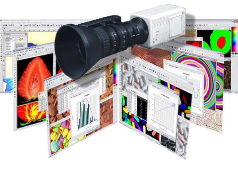 A&B Software ImageWarp-Photo-1