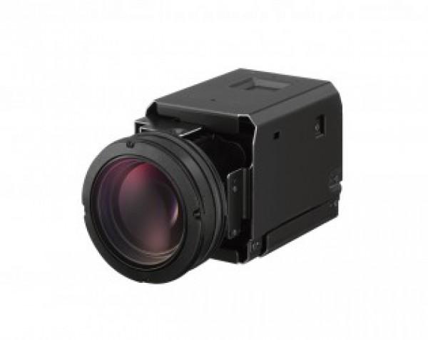 Sony FHD Block FCBES8230
