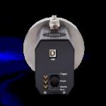 Greateyes VUV EUV X-ray Camera GE 1024 256 BI UV1-Photo-thumb-3