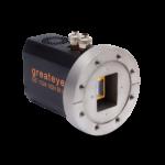 Greateyes VUV EUV X-ray Camera GE 1024 256 BI UV1-Photo-thumb-1