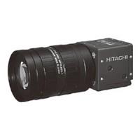 "Hitachi USA 2/3"" Format Progressive Scan KP-FM200WCL"