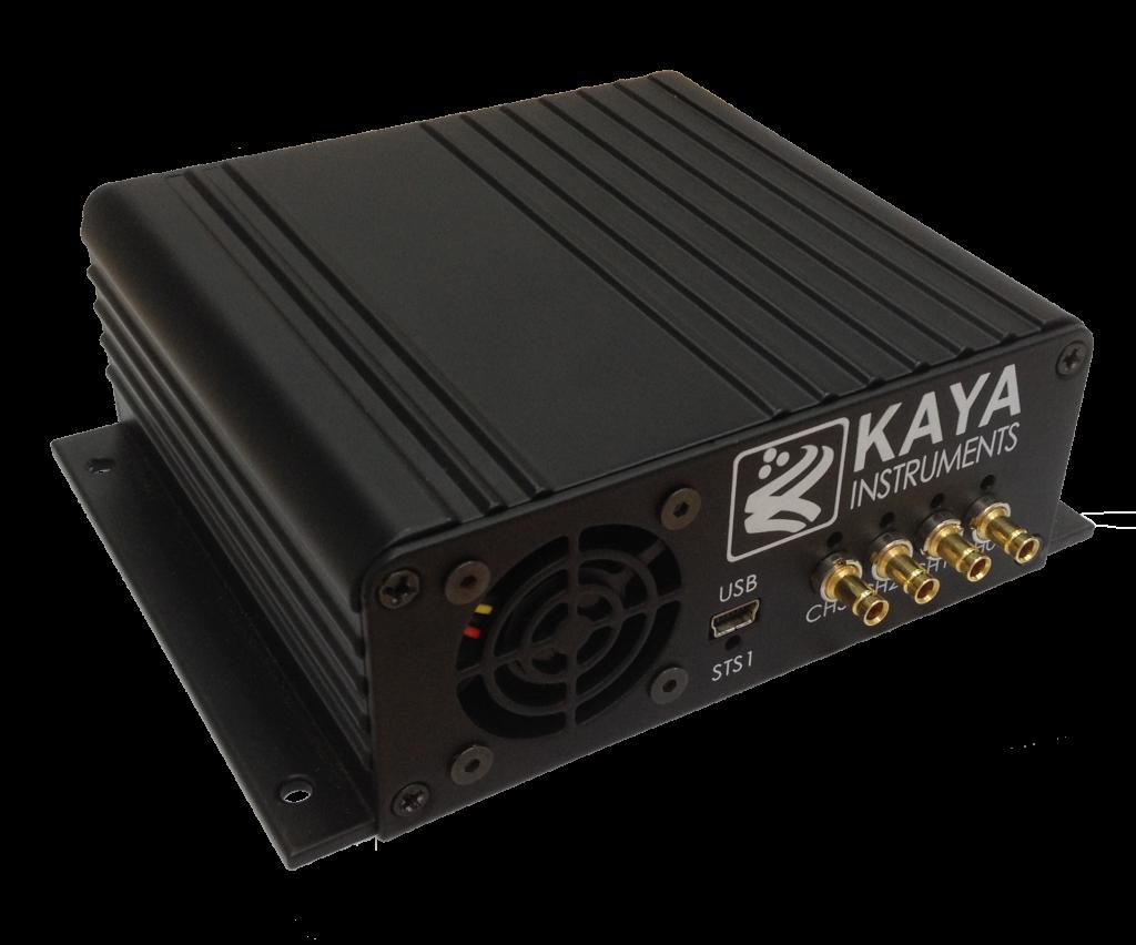 KAYA Instruments KY-EXT6G