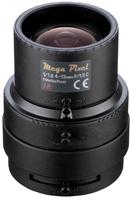 Tamron Vari-Focal M118VM413IR