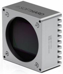Ximea Scientific IEEE-1394 MR11002CU-BH