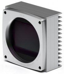 Ximea Soft Grade CCD IEEE-1394 MR16000MU-BH
