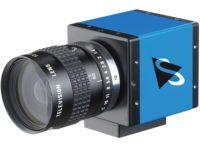 The Imaging Source Industrial 400 DFK 21AF04