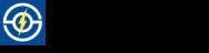 senko-logo