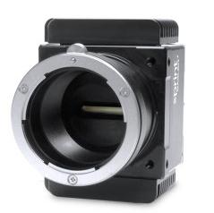 Basler Sprint CameraLink spL2048-50kcESC