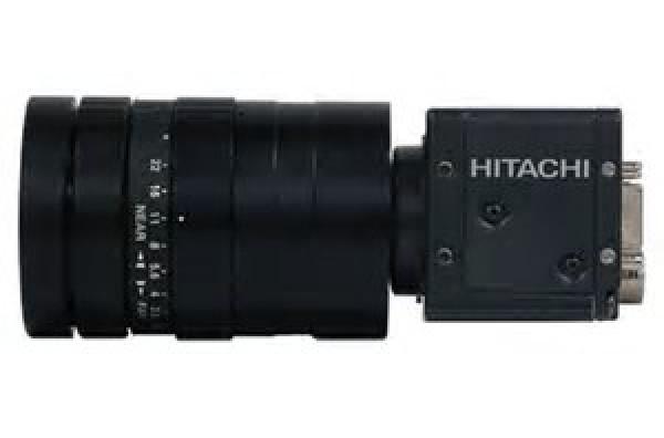 Hitachi USA 2/3″ Progressive Scan KP-FMD500UB