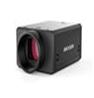 Hikvision USB 3.0 MV-CH120-10UM