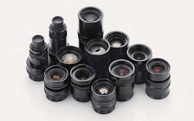 VS Technology Macro Lens VS-MC024
