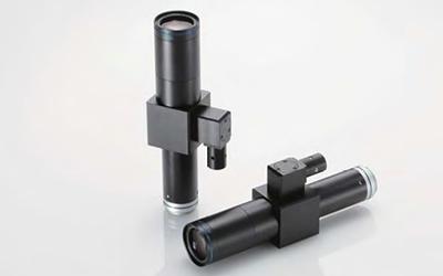 VS Technology Telecentric Lens VS-TM1.5X